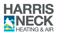 Harris Neck Heating and Air