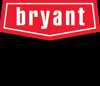 Bryan WIT LOGO
